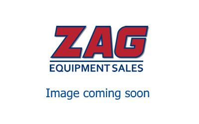 ZAG Equipment Sales New MFS5-12 Floor Stand for Hot Runner Controller